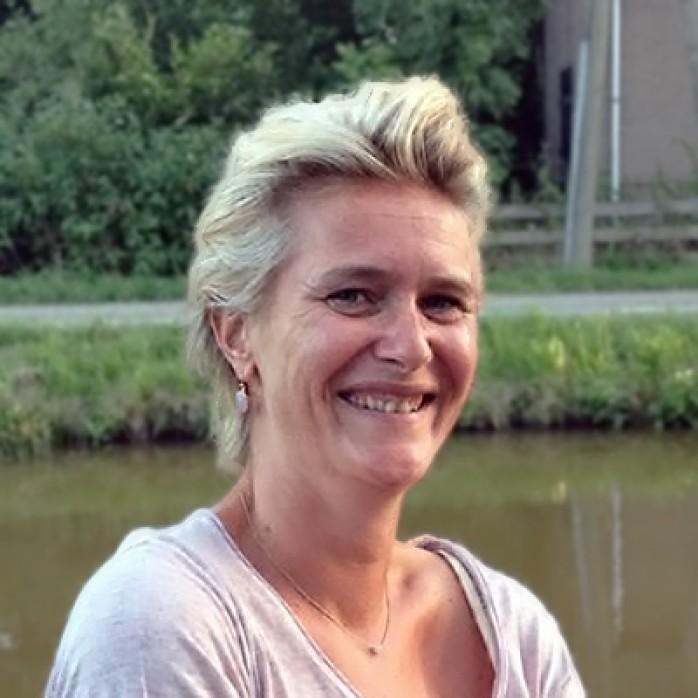 Justine-de-Haas