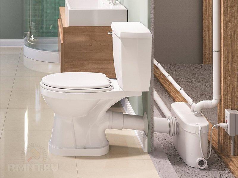 あなたがあなたの家の中でトイレを手配することに決めるならば、あなたは最初にその場所の場所を決める必要があります。その後、推定値を作成し、下水計画を立てることに進むことができます。それが現れると、冬の壁と一緒に通りのトイレを覚えておくためにそれを使って笑って幸せになるでしょう。