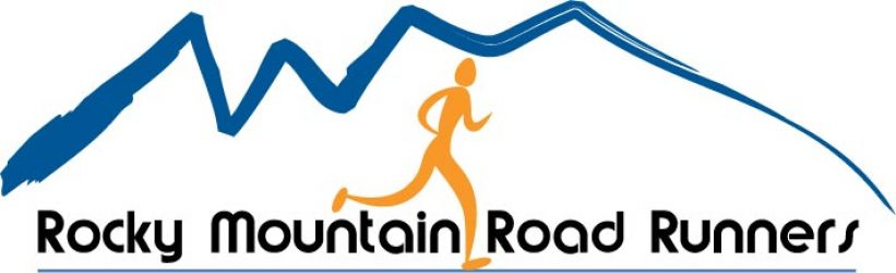 Rocky Mountain Road Runners