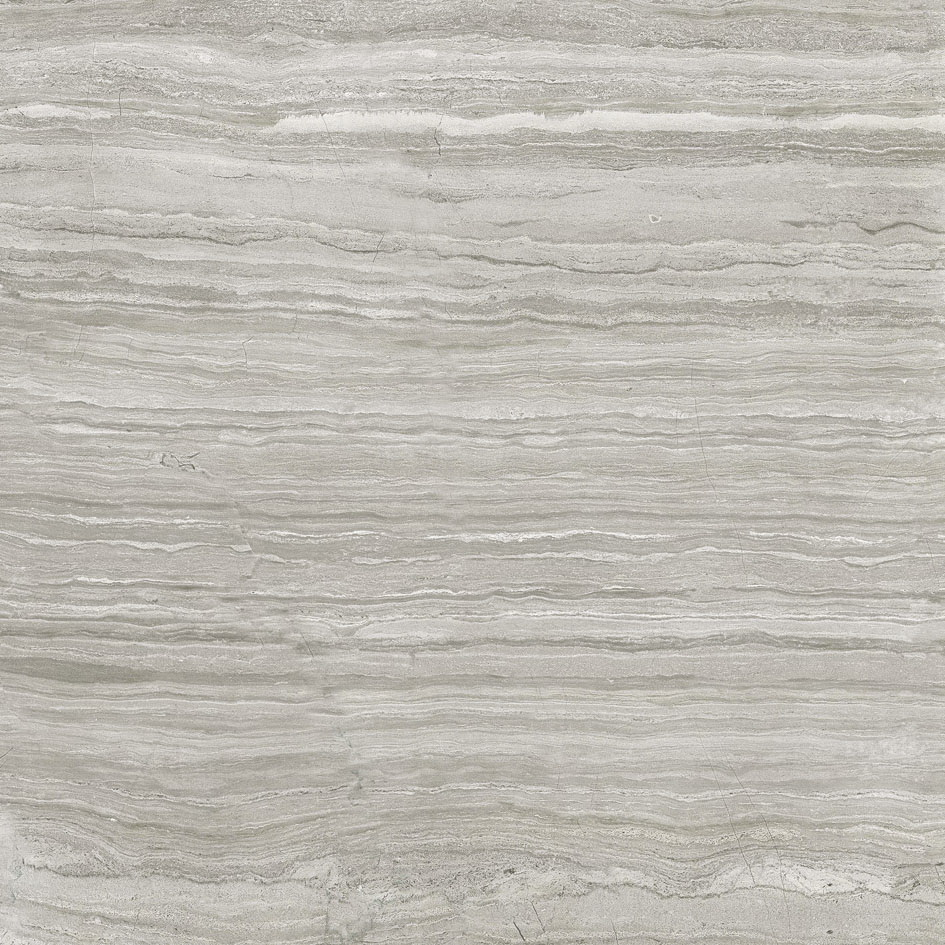 Marble Tiles RMS Natural Stone Amp Ceramics