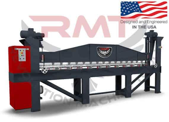 R&D-Salt Lake City-RMT-Revolution Machine Tools