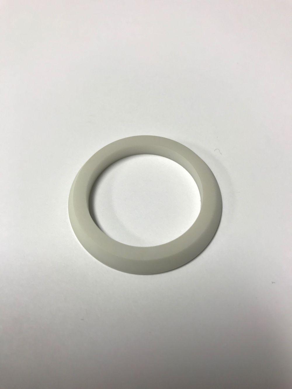 Highyag Insulating Ring 08-12-04-9016 - RMTCS0013