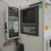 Fanuc Control 400x301 1