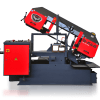 S-FAB PM 12-24 Bandsaw