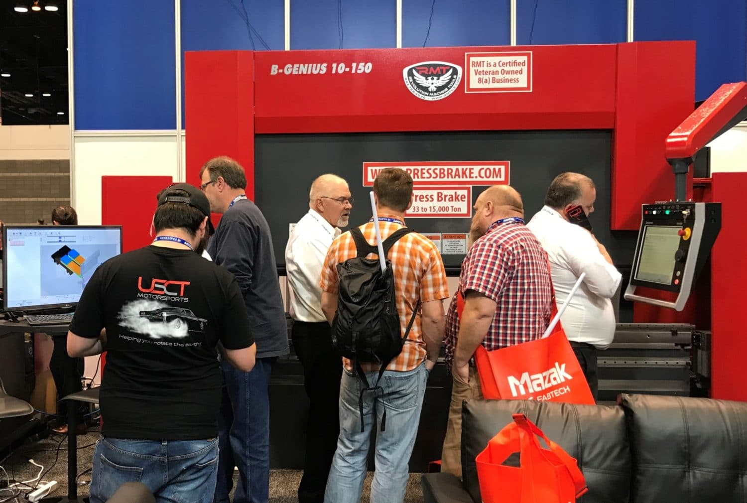 How to Buy a Press Brake