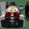 TGB14 CNC with Jaime 3