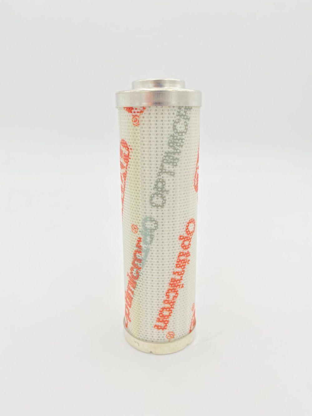 Hydac Pressure Filter Element DF 0110 D 010 ON BN4HC for RMT B-GENIUS 10-150 and B-GENIUS 14-250 Press Brakes