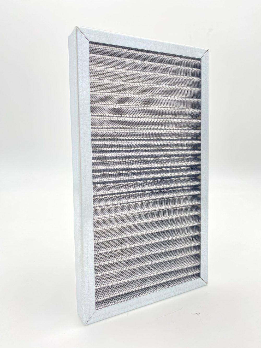 Coolant Filter for RMT Bandsaws