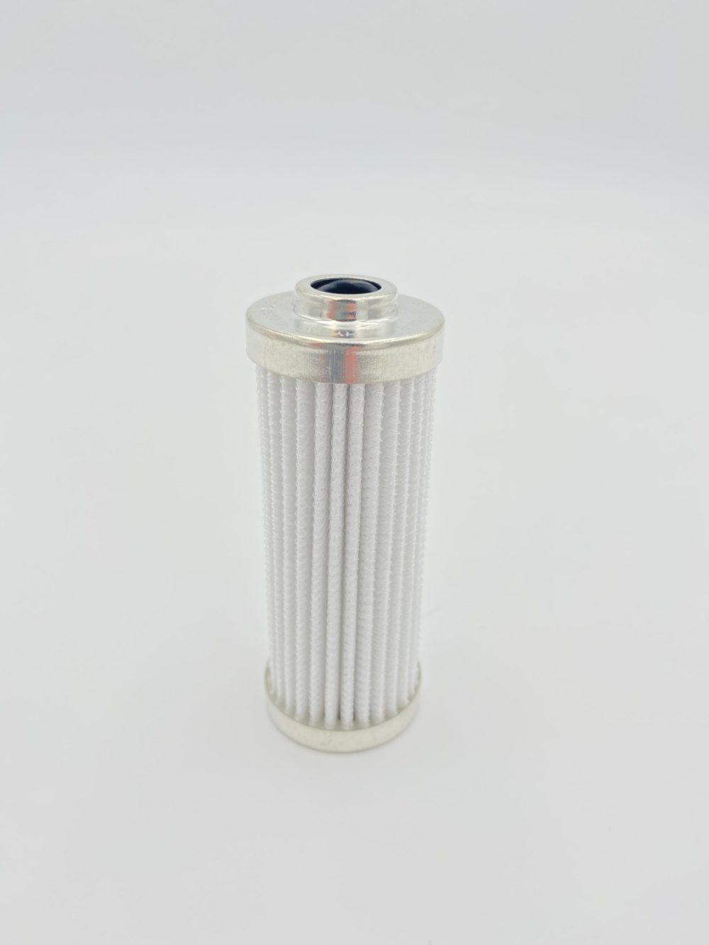 Hydac Filter 0030 D 010 BN4HC - 1250486 for RMT S-SMART CM 21-26 Bandsaws