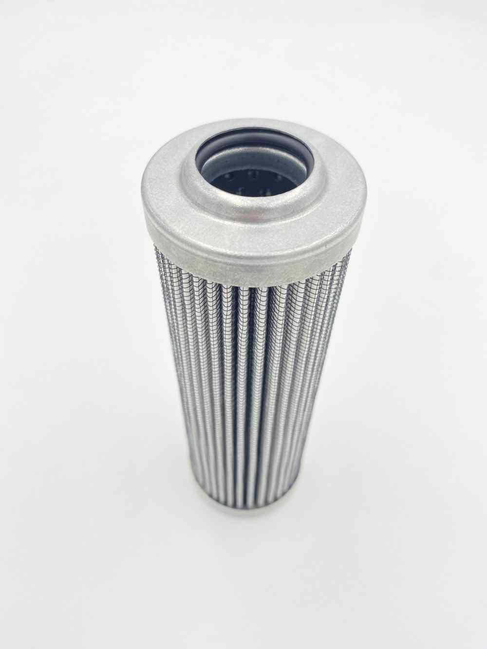 Filter for RMT B-SMART 6-70 Press Brakes
