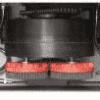 Jonsen SD300-WJS+3D-1
