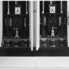 Jonsen SG1950-4WJS-2