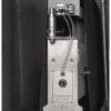 Jonsen SG630-WJS Modular Design-1