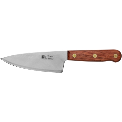 Kitchen 2 Adjustable Blade Knife