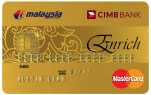 CIMB Enrich Master Gold