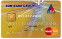 INGIAFAM-EON Bank Business Cash Back Gold