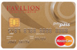 Eon Bank Pavilion Master Gold