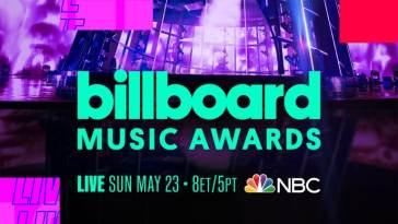 Billboard Music Awards 2021: trionfo di The Weeknd, ecco i vincitori.