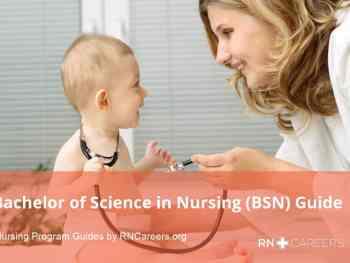 Become A Forensic Nurse Salary Programs Rn Careers