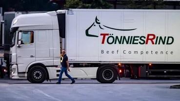 corona bei tonnies diese produkte