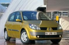 Renault_75491_global_en