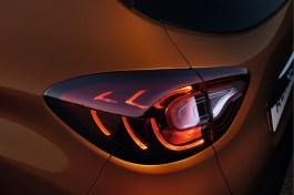 Renault_87961_global_en