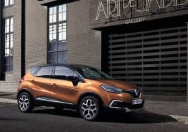 Renault_87969_global_en