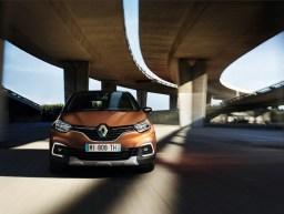 Renault_87973_global_en