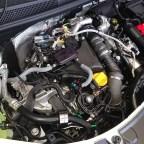 1.5Blue dCi – nejnovější generace nesmrtelného motoru