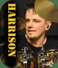 Gavin Harrison Is A Drumming Influence To Richard Geer