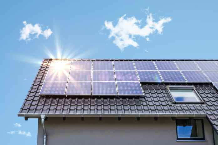 What is Loom Solar, How to Start Solar Business in India