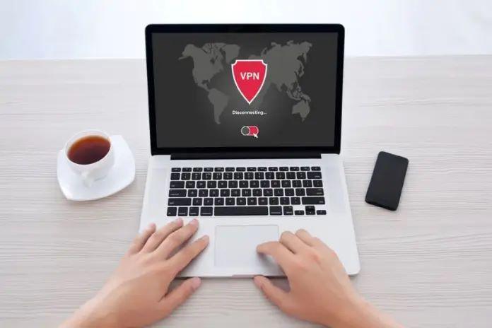 VPN Full Form - What is VPN, Complete Information About VPN