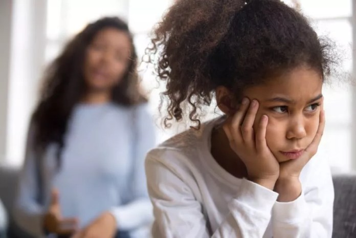 How to Deal with Child with anger issues - 10 Easy ways