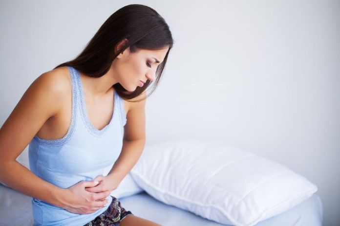 Home Remedies For Constipation - What is Constipation