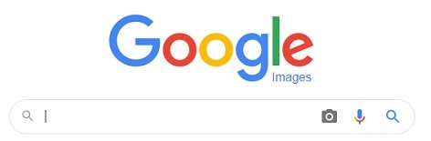How to search on google by photo