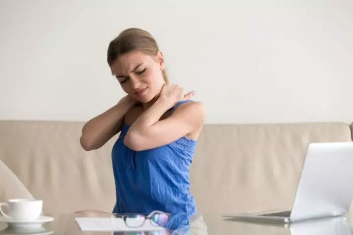 Home Remedies For Body Pain after Normal Delivery