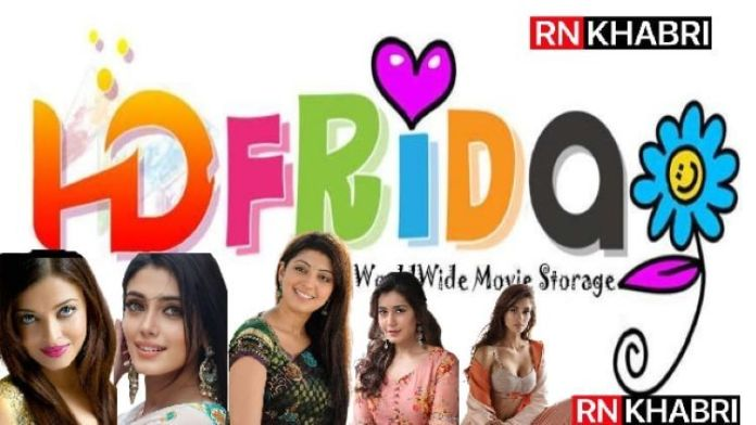 HDFriday: Free Download Latest Hollywood, Tollywood, Punjabi Movies