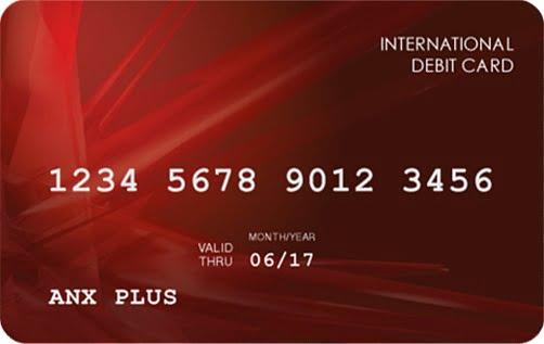 How to Apply for New ATM Card 2021