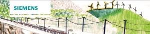 banner-sostenibilidad