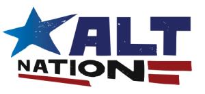 Alt Nation