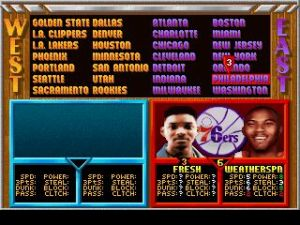 nba jam weatherspoon and will
