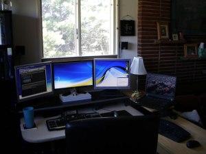 roger-desktop