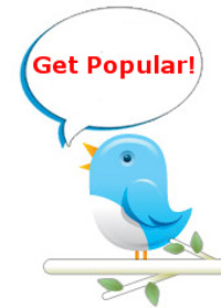 twitter-popular