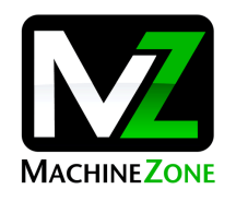 machine_zone_logo_web