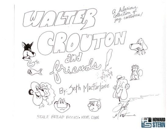 waltercrouton