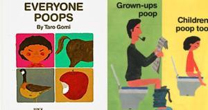 everybody-poops