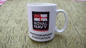 RNPA_Official_Mug