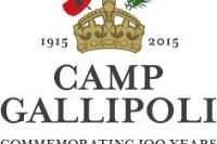 Commemorating 100 Years of ANZAC spirit