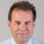 Profile picture of David Titchener
