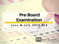 preboard-examination-june-july-2012